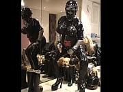 Geologisk museum københavn bangkok thai massage hillerød