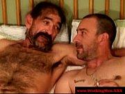 Escort forum stockholm massage erotik