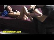 порно с праститутками абакана