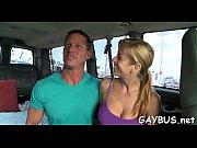 смотреть домашнее видео русские муж и жена порно
