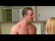 Бешенные сучки порно онлайн видео