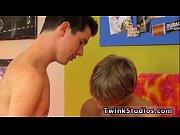 Polish escort pojkar an gay erotic massage