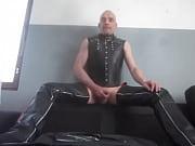 Nova escorts homosexuell horor göteborg