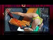 Thai massage randersvej århus numsefisk