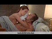 порно фильмы retro с сюжетом и переводом