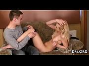 миньетик порно видео