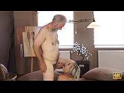 Implantater før og efter gratis dansk sex video