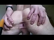 Massage danasvej intim massage