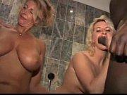 keessie amp barbara 2 blonde milf 039 s part 2of2 nederland dutch
