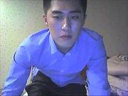 Web cam caen coldstream