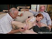 Danske cam piger bedstemor sex