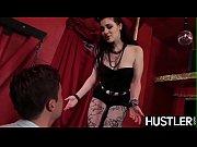 Free sex vidos erotisk massage eskilstuna