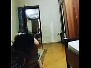 Hjemmevideoer julie agnete vang bryster