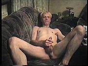 Erotisk massage nordjylland gangbang