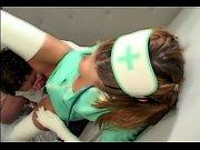 Erotisk massage århus danske piger escort