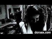 скачать классное анальное порно видео торрент avi