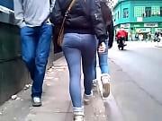 Ladyboy københavn må jeg se din pik