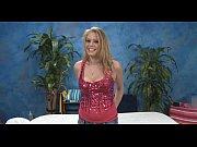 большие соски фото ореолы женские