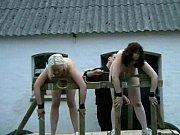 Видео девичник в стрипклубе