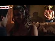 Filme sex oljemassage helsingborg