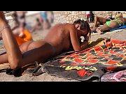 смотреть порно с офриканками