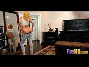 скрытая камера в женской общаге смотреть