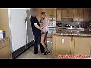 мастурбация сексуальных блондинок