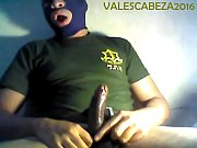 Modne nakne damer norsk webcam chat