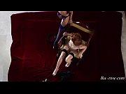 Порно тренера в раздевалке видео