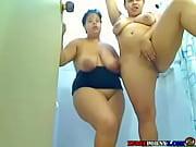 Duo massage stockholm porno tub