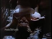 порно фильмы со спящими сын и мачеха