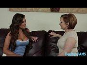 смотреть порноподборку большие жопы