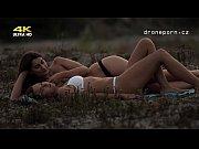 Sex massage fyn pige til trekant