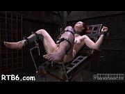 Escort girl montceau les mines uccle