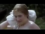 Kate Winslet&#039_s Naked Scene.