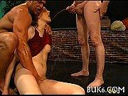 Sexnoveller film modne bryster