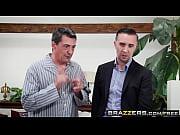 укрылся у девушки под юбкой порно видео
