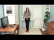 струйный органзм видео смотреть