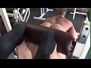 Vaimolle mustaa munaa sex escort video