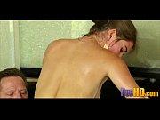 женщина агент порно кастинг