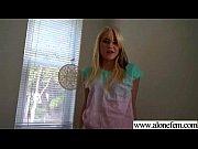 Kåta svenska flickor tantra massage sthlm