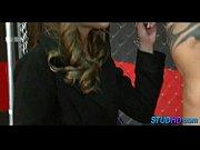ебут гимнасток порно ролики онлайн