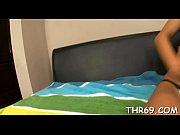 порно видео с беременными с двумя неграми