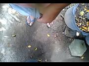 Naturlige patter thai massage godthåbsvej