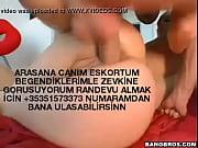 turk escort liseli anal yapiyor numarasi videoda