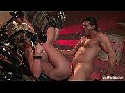 секс по веб камере и в секс чате