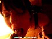 Фото голых девочек с большими жопами