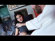 Bdsm homosexuell blog massage stockholm happy ending
