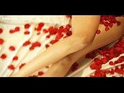 Thai massage århus silkeborgvej massageguiden