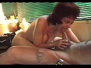 Thai massage hellerupvej tantra massage holstebro